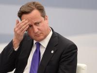 Великобритания иска преразглеждане на отношенията си с ЕС
