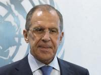 Русия ще се стреми да открие лицата, виновни за химическата атака в Сирия