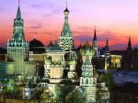 В Двореца на Европа ще чуят Русия