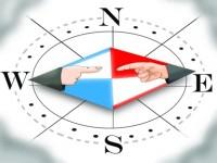 """Русия няма нужда от """"Студена война"""""""