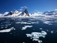 Очаква ни ледников период – глобалното затопляне е политически маркетингов ход