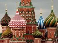 7 страхотни забележителности в Москва