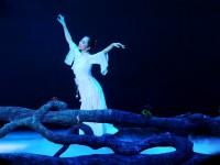 Ново виждане на легендарния балет