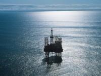 Част от Охотско море е територия на Русия
