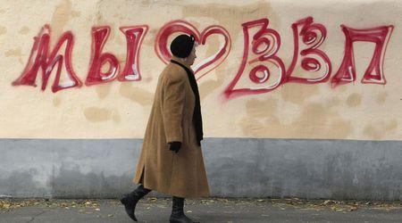 Спецслужбите да се равняват по Путин, смятат руснаците