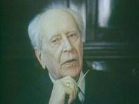 107 години от рождението на академик Дмитрий Лихачов