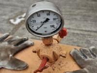 Бойко: Газов конфликт между Украйна и Русия до 2020 г. няма да има