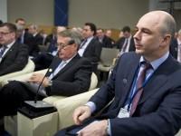 Украйна ще получи утре 3 млрд. долара от помощта от Русия