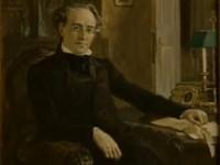 210 години от  рождението на Фьодор Тютчев