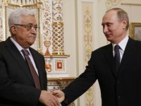 поздрави Путин за успехите на Русия на международната сцена