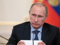 Путин високо оцени развитието на здравеопазването