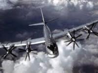 приключиха въздушните патрули над Арктика
