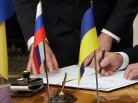 . Песков намесването на Русия в ситуацията в Украйна е недопустимо