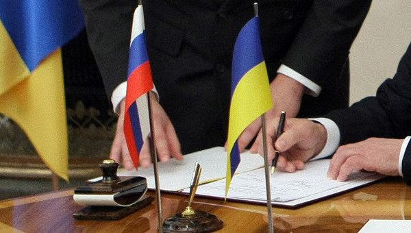 Д. Песков: намесването на Русия в ситуацията в Украйна е недопустимо