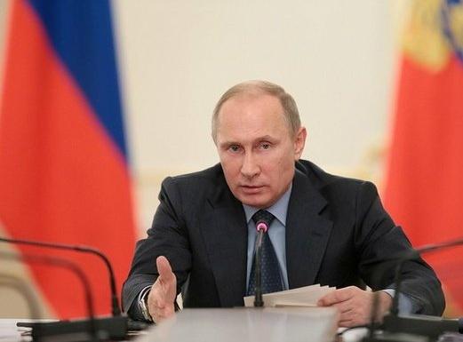 Путин призова университетите да се концентрират върху най-модерните направления