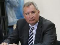 комисия ще разглежда нови конструкторски проекти