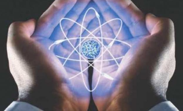 В Иркутск разработват технология на затворен цикъл за ядрената енергетика