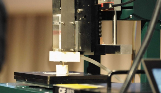 В московските супермаркети започна продажбата на 3D принтери