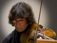 Юрий Башмет  навършва днес 61 години
