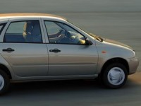 Русия субсидира производителите на автомобили