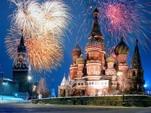 Интересни факти за Русия