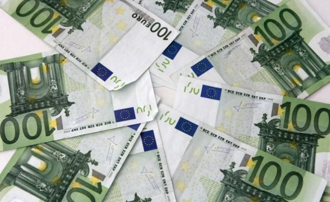 Все повече страни избягват да вземат кредити от Международния валутен фонд, разчитайки на помощ от Русия