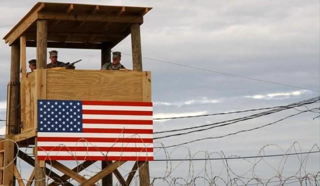 Москва ще постигне освобождение на руснака от Гуантанамо