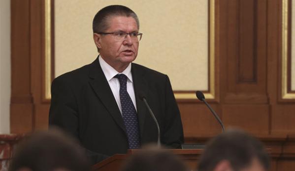 Русия ще има предвид новия украински кабинет