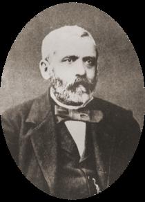 Драган Киряков Цанков – политик, книжовник, ярка личност и строител на съвременна България