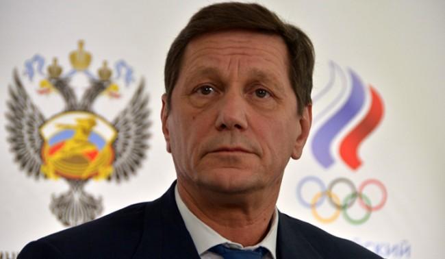 Лидерите на 50 страни на Олимпиадата