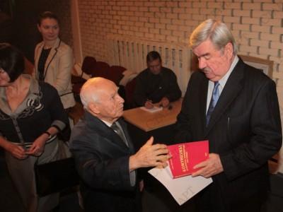 Руски пенсионери се заселват в България