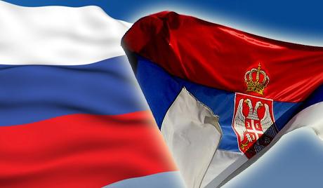 Сърбите искат съюз с Русия повече, отколкото в ЕС