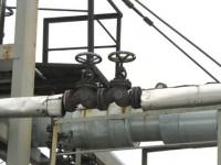 Индия и Русия преговарят за строителството на нефтопровод