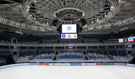 Медведев: Русия е готова да осигури безопасност на олимпиадата