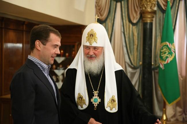 Повече от 30 милиона долара са събрани за възстановяването на руския манастир на Атон