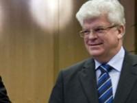 """Сделките на Русия за """"Южен поток"""" ще се дооформят с посредничеството на Брюксел"""