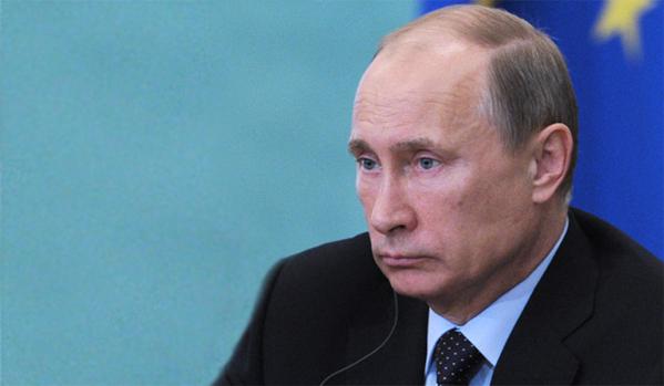 Путин отива в Брюксел на срещата ЕС-Русия