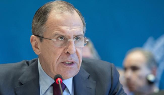 Москва предупреждава САЩ