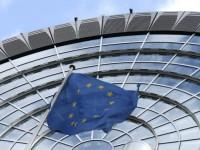 Външните министри на ЕС обсъждат отношенията с Иран и случващото се в Украйна