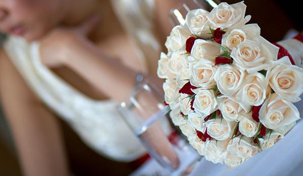 900 двойки ще сключат брак в Москва в деня на откриването на Олимпиадата