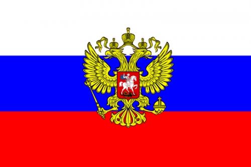Кремъл ще следи руските блогъри със специална система