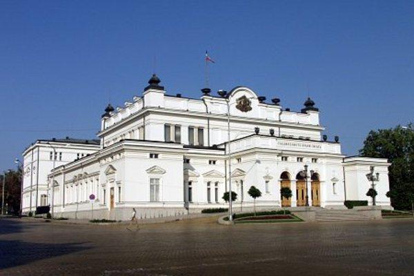 Русия и Китай с най-много приятели в българския парламент