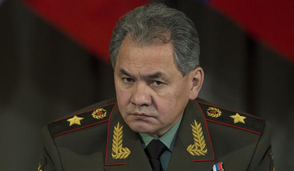 Военното сътрудничество на Русия и Казахстан