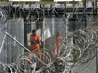 Делегация на Русия ще посети Гуантанамо