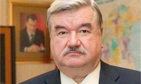 Исаков: Русия може да преживее отказа от АЕЦ ''Белене''