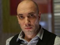 Захари Бахаров снима мафиотски сериал и в Русия