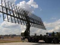 """Руската армия ще се въоръжи с """"Небе"""""""