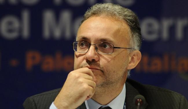 Италия: Русия е гарант за стабилността в евроатлантическия регион