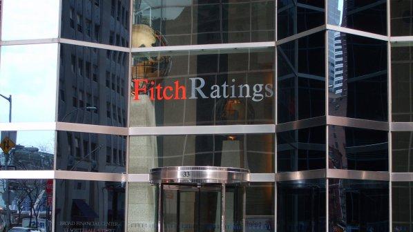 Fitch потвърди дългосрочния рейтинг на Русия на ниво ВВВ