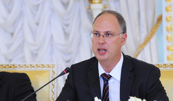 В Давос обсъдили предимствата на руските региони